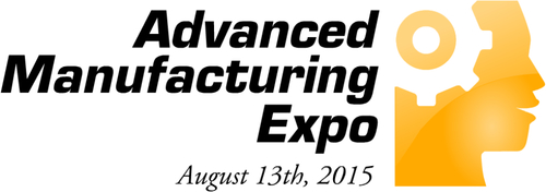 Fuji Electric to Exhibit at the Advanced Manufacturing Expo