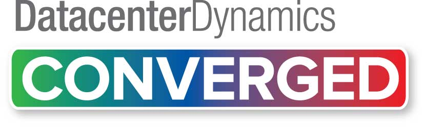 Fuji Electric to Exhibit at Datacenter Dynamics Converged Enterprise USA New York