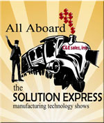 Fuji Electric to Exhibit at the Industrial Automation Expo