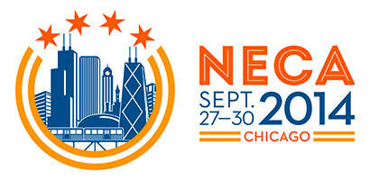 Fuji Electric to Exhibit at the 2014 NECA Convention and Trade Show