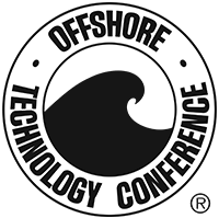 Fuji Electric to Exhibit at the OTC 2015