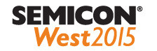 Fuji Electric to Exhibit at the SEMICON West 2015
