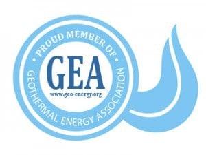 gea-members-logo