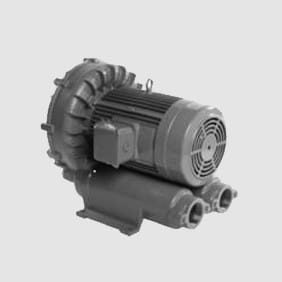RC Blowers & Pumps