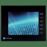 ts2000-300x228