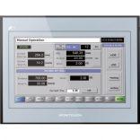TS1100-Large