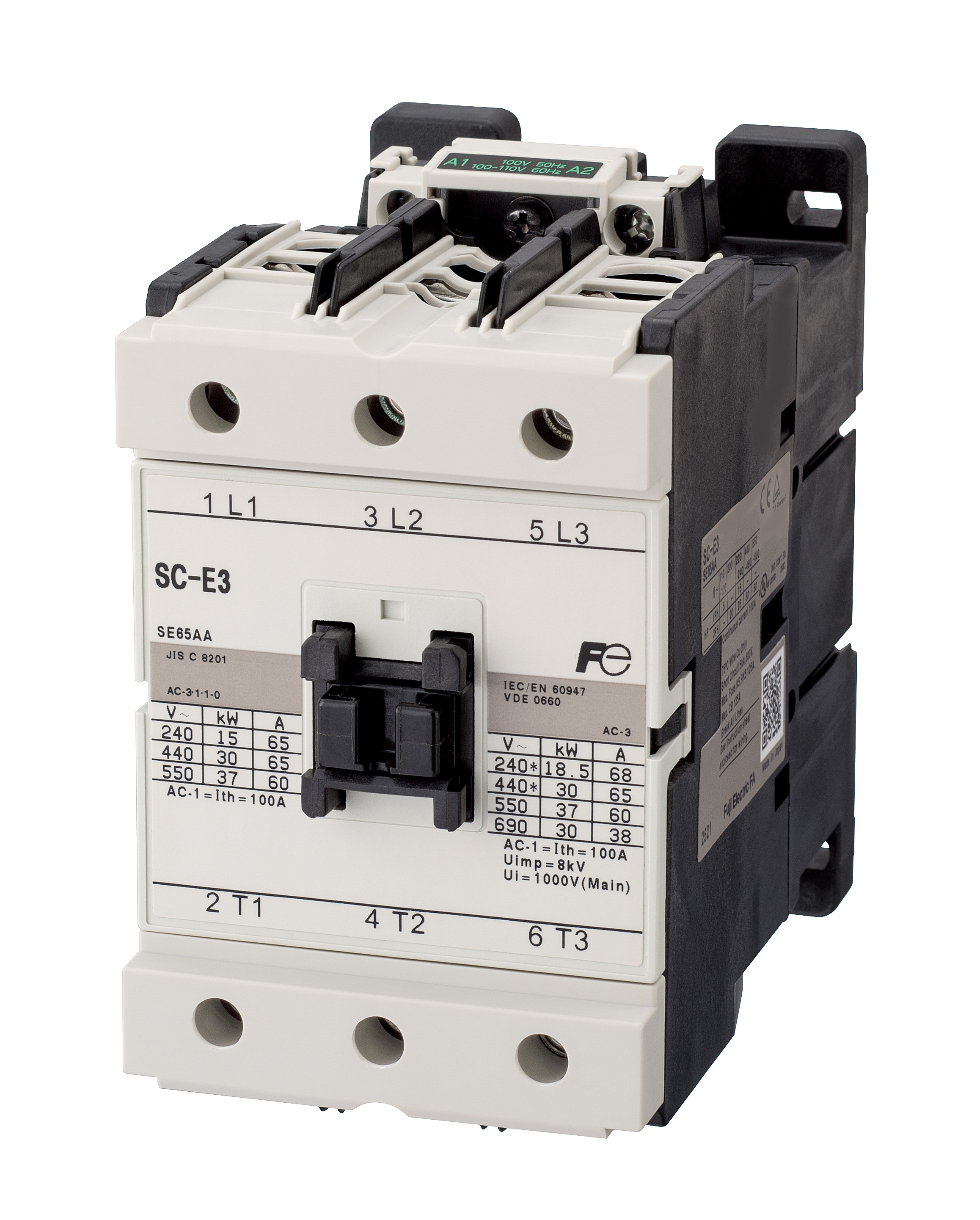 KKD13 168 contactors, overloads, motor starters & thermal overload relays  at fashall.co