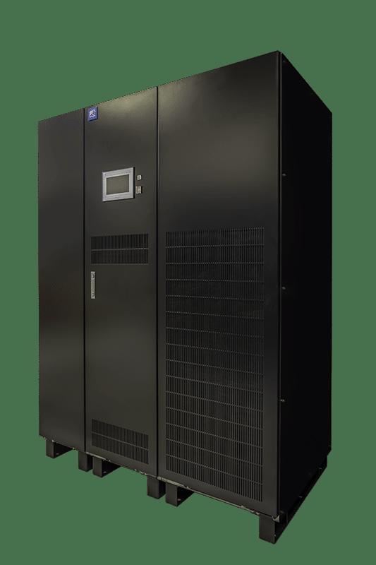 UPS7300WX-T3U (225/300/330kVA)