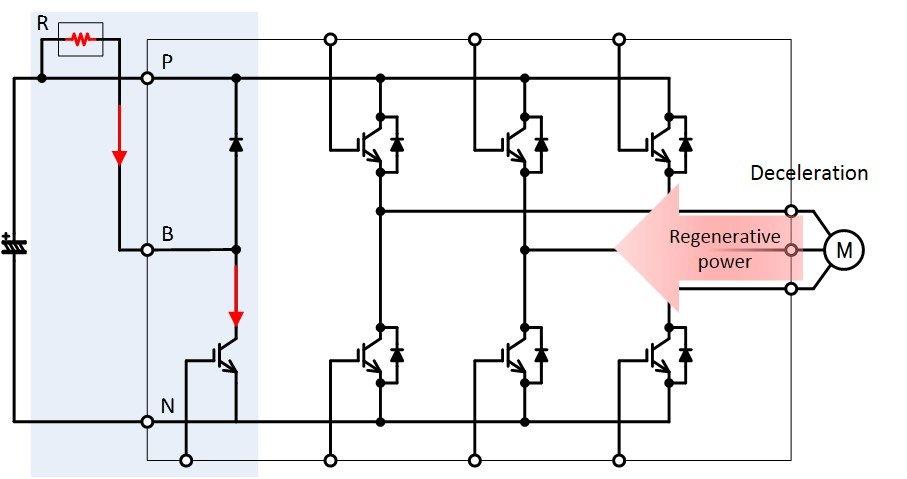 Semiconductor Faqs Fuji Electric Corp Of America