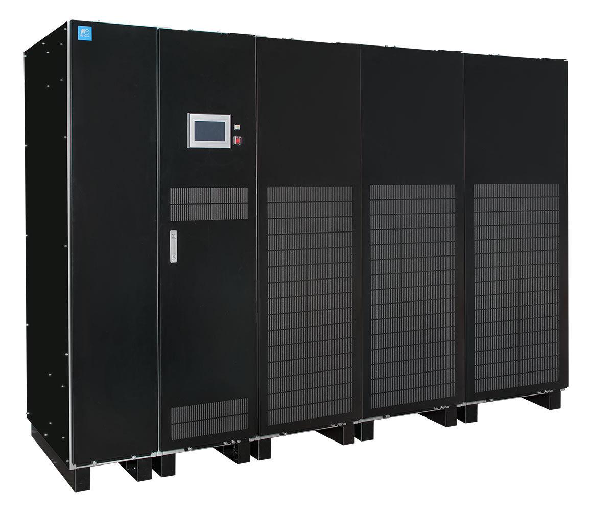 UPS7400WX-T3U (225-1000kVA)