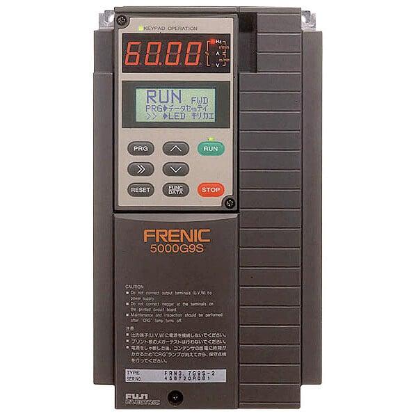 frenic-500g9s-drive