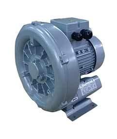fuji-electric-vfb175P-5t-blowers