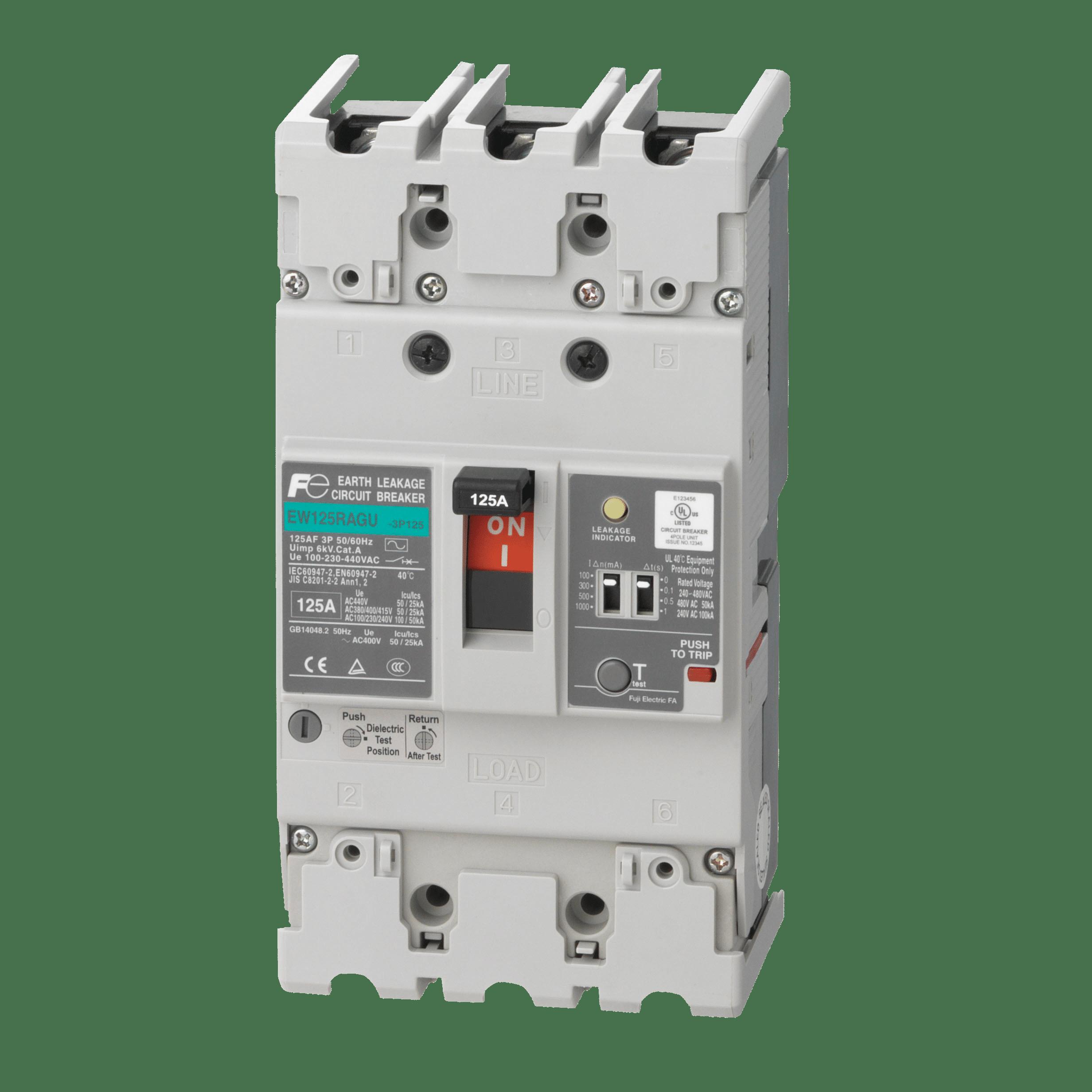 power-distribution-control-kkd07-357-elcb