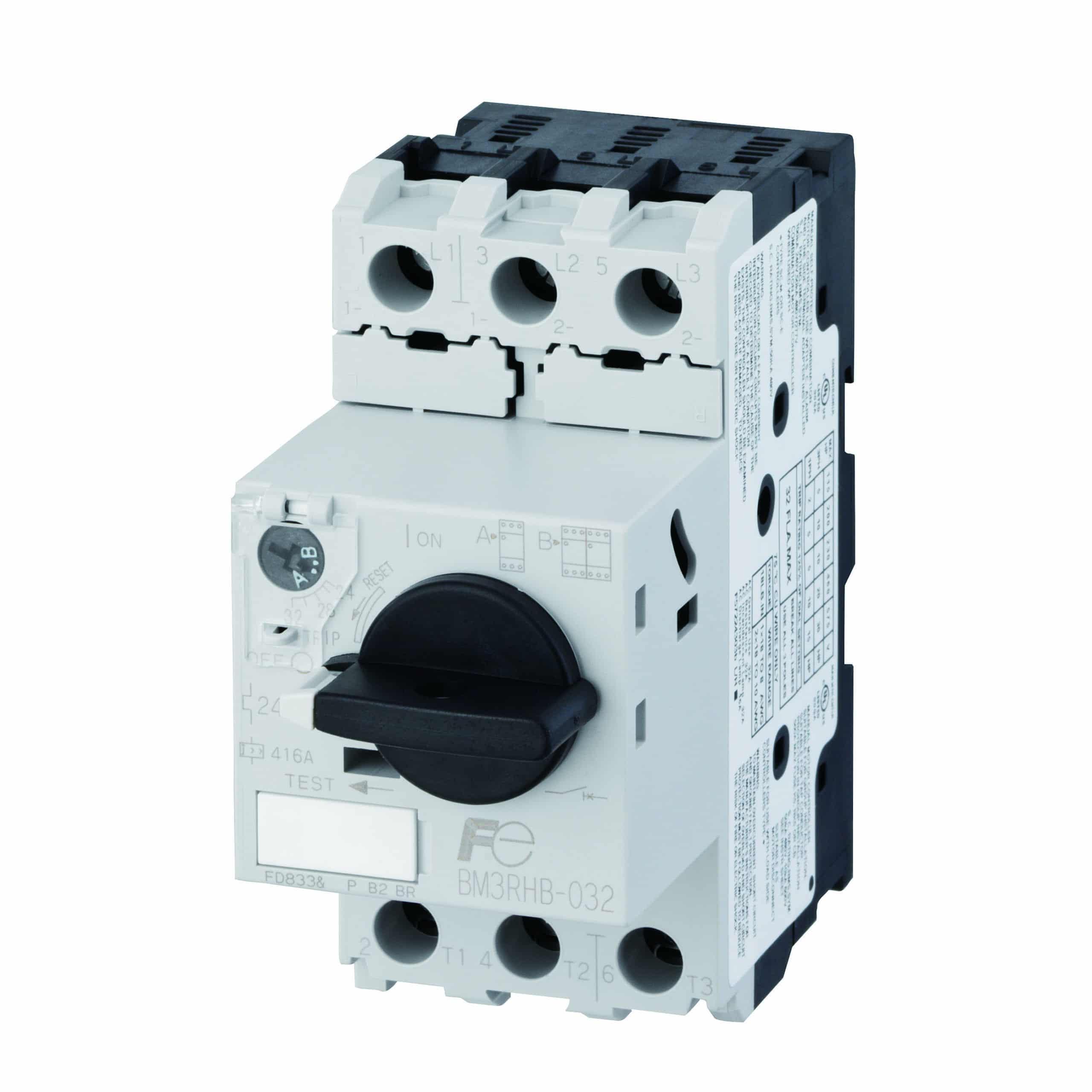power-distribution-control-kkd08-144
