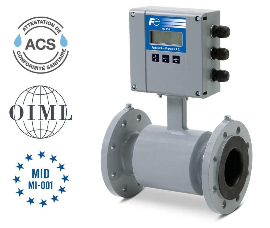 electromagnetic-flowmeter-magnetflow-m2000