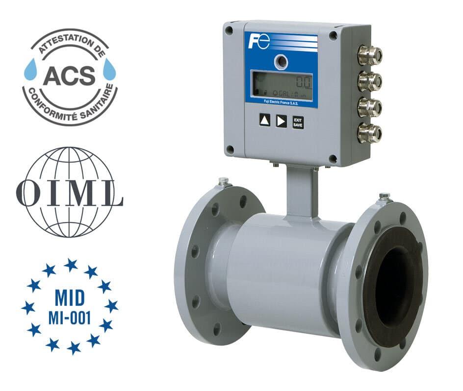 electromagnetic-flowmeter-magnetflow-m5000