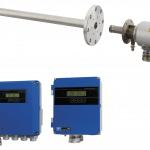 atex-in-situ-zirconia-oxygen-analyzers