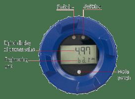 digital-pressure-transmitter-indicator
