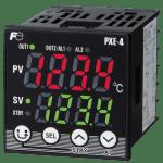 pxe4-micro-controller