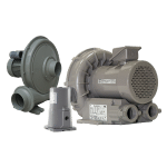 blowers-fans-and-pumps