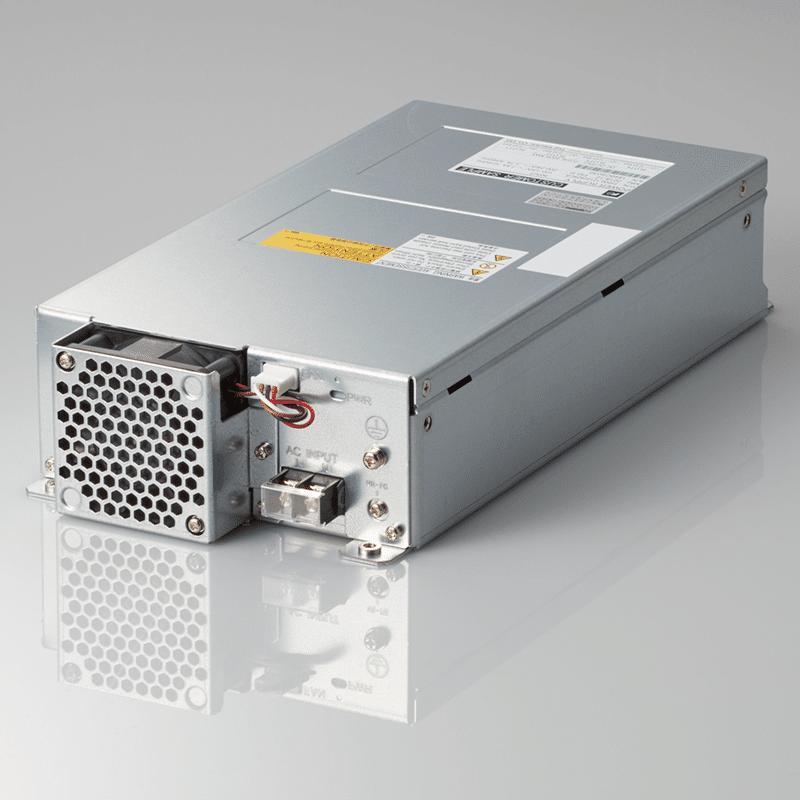 fip06-series-device