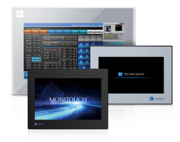 monitouch-series