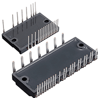 small-dual-in-line-package-ipm