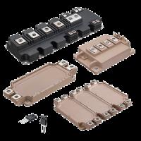 igbt-modules
