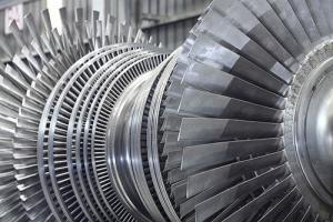 Turbine_General_Web