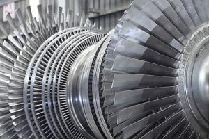 power-turbines
