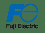fuji-electric-company-logo