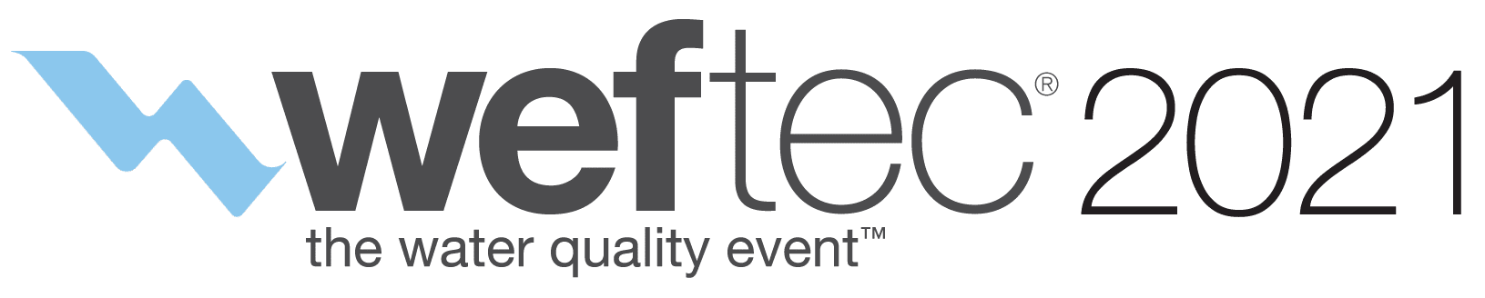 welftec-logo
