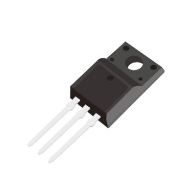 rectifier-diode